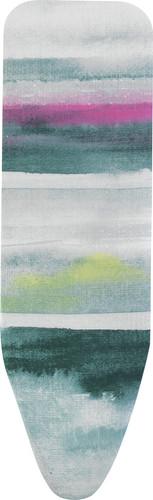 Brabantia Cover B 124 x 38 cm Morning Breeze Main Image
