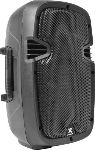 Vonyx SPJ-800A (single) Main Image