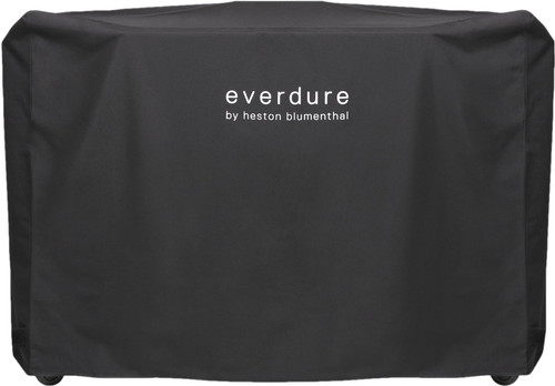 Everdure Hub Long Cover Main Image