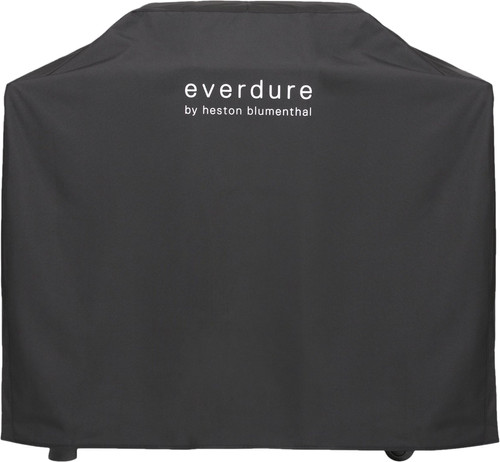 Everdure Furnace Long Cover Main Image
