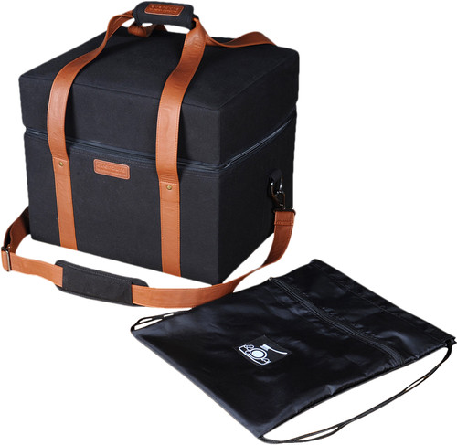 Everdure Cube Carry Bag Main Image