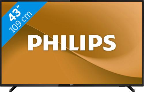 Philips 43PFS5503 Main Image