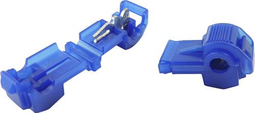 Robomow RX connection plug (3x) Main Image