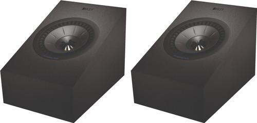 KEF Q50a Dolby Atmos speaker zwart (per paar) Main Image