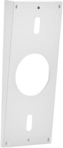 Ring RVD1 Wedge Kit Main Image