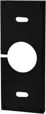 Ring Pro Corner Kit Main Image