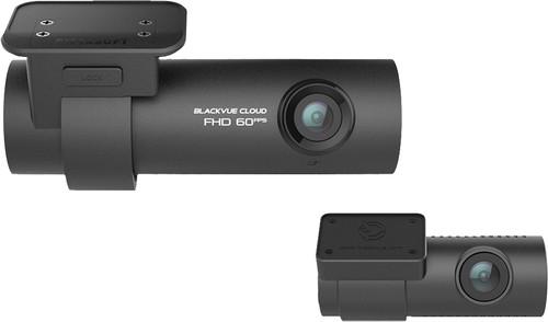 BlackVue DR750S-2CH Cloud Dashcam 64GB Main Image