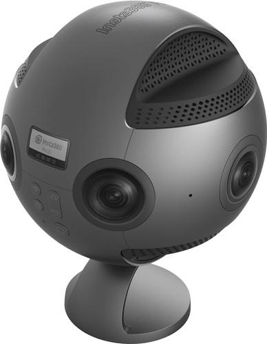Insta360 Pro Main Image