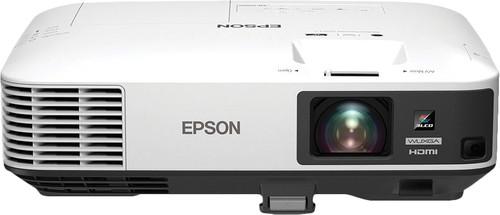 Epson EB-2250U Main Image