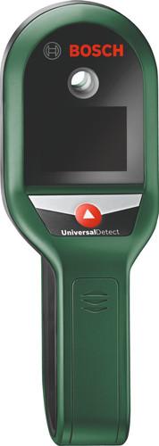 Bosch UniversalDetect Main Image