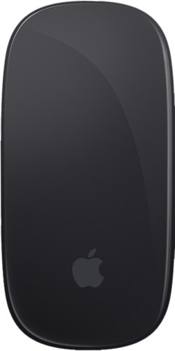 Apple Magic Mouse 2 Space Gray Main Image