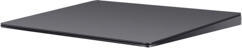 Apple Magic Trackpad 2 Space Gray Main Image