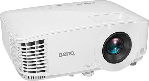 BenQ MW612 Main Image