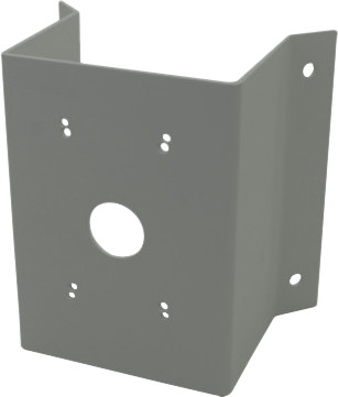 Eupart Hanging bracket for Foscam Main Image