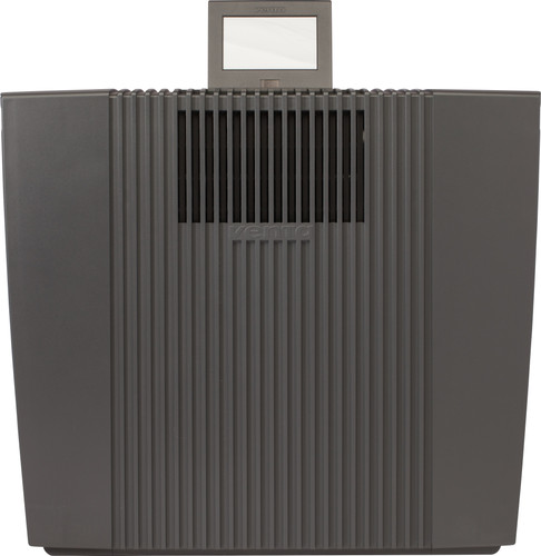 Venta LP60 Wifi Antraciet Main Image