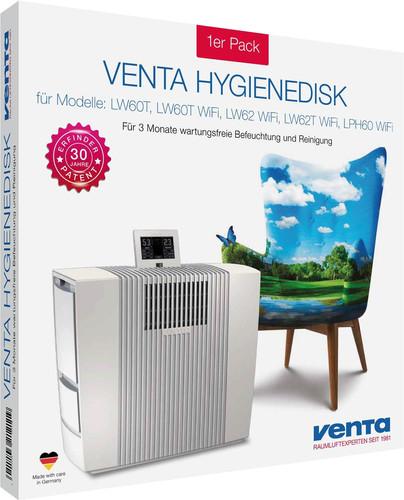 Venta Hygienedisk Main Image