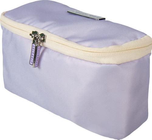 SUITSUIT Fabulous Fifties Accessory Bag Paisley Purple Main Image