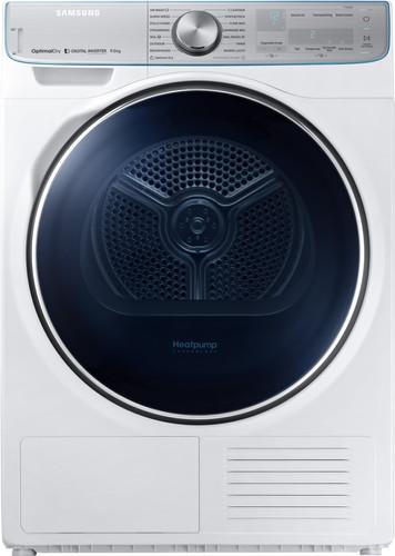 Samsung DV90N8289AW/EN Main Image