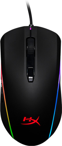 HyperX Pulsefire Surge Gaming Mouse Main Image