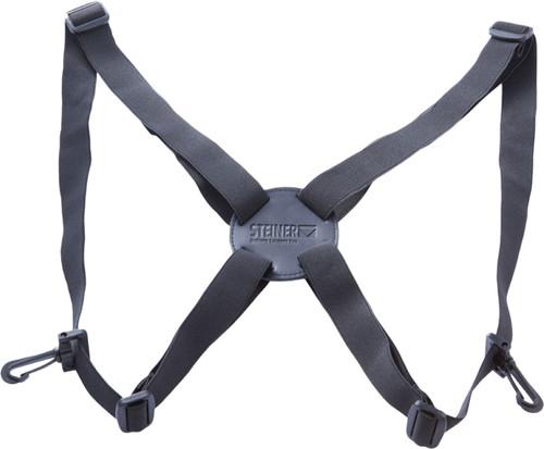Steiner Comfort Harness System Main Image