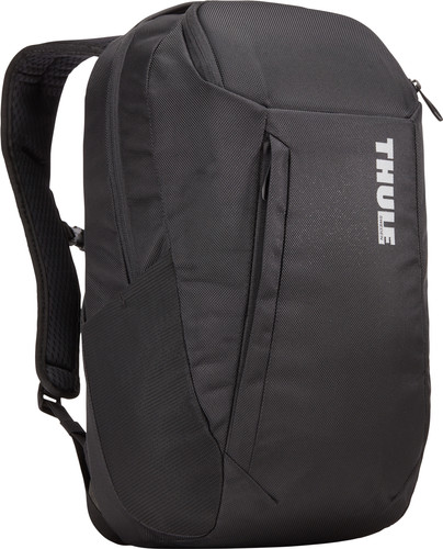 "Thule Accent 15 ""Black 23L Main Image"