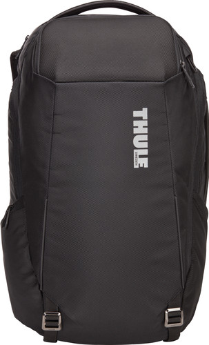 "Thule Accent 15 ""Black 28L Main Image"