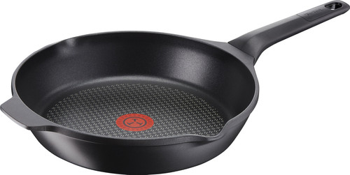 Tefal Aroma Frying pan 28 cm Main Image