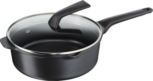Tefal Aroma Frying pan 26 cm Main Image