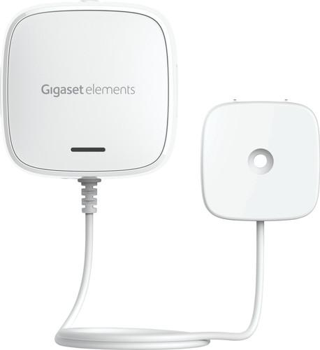 Gigaset Smart Home Alarm Water Main Image