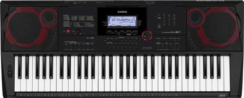 Casio CT-X3000 Main Image