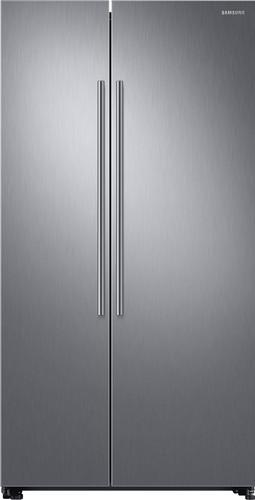 Samsung RS66N8101S9/EF Main Image