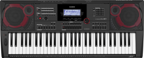 Casio CT-X5000 Main Image