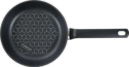 BK Infinity Frying pan 24 cm Main Image