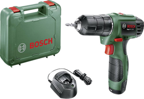 Bosch EasyDrill 1200 Main Image