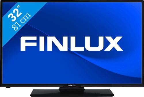 Finlux FL3226SF Main Image