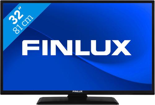 Finlux FL3226SH Main Image