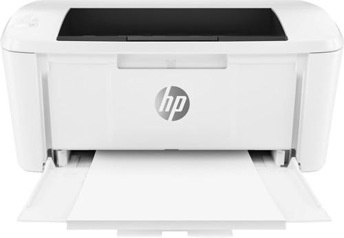 HP LaserJet Pro M15w Main Image