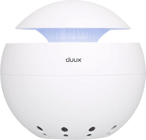 Duux Sphere Luchtreiniger Wit Main Image