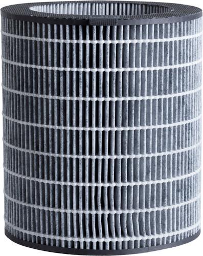 Duux Solair HEPA en Carbon Filter Main Image