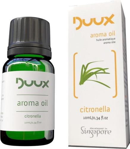 Duux Aromatherapie Citronella voor Luchtreinigers Main Image