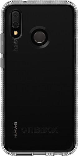 Otterbox Prefix Huawei P20 Lite Back Cover Transparant Main Image