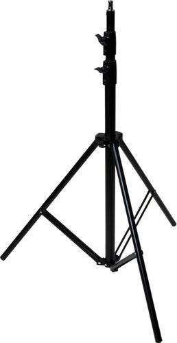 Ledgo LG-LS280 Lamp stand Main Image