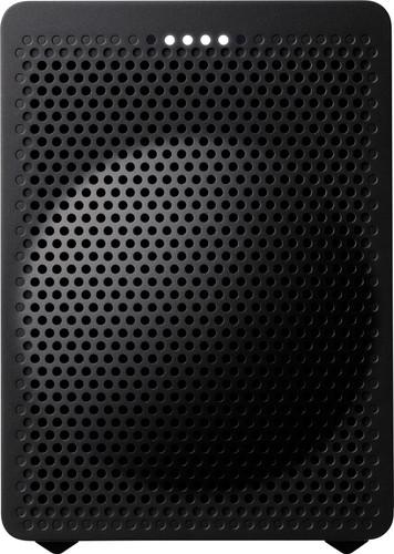 Onkyo G3 Smart Speaker Black Main Image