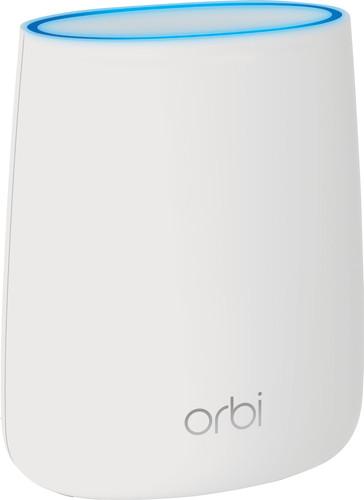 Netgear Orbi RBS20 Micro (extension) Main Image