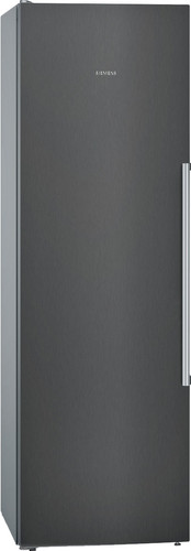 Siemens KS36VAX3P Main Image