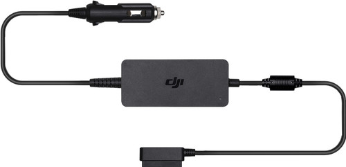 DJI Mavic PRO Car Charger Main Image