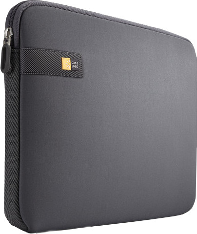 Case Logic Sleeve 15,6'' LAPS-116 Grijs Main Image