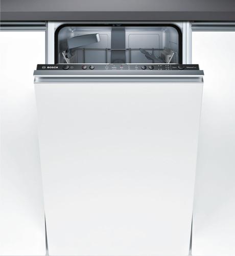 Bosch SPV25CX03E / Inbouw / Volledig geintegreerd / Nishoogte 81,5 - 87,5 cm Main Image