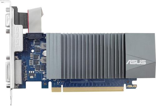 Asus GT710-SL-2GD5 Main Image