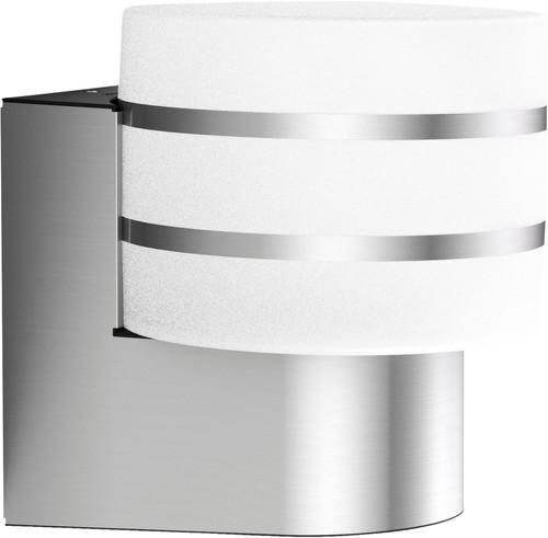 Philips Hue Tuar Wandlamp White Buiten Main Image